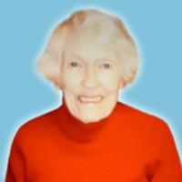 Mabel Dopson  2019 avis de deces  NecroCanada
