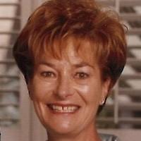 Rosemary Brown  June 23 1946  August 05 2019 avis de deces  NecroCanada