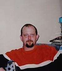 Shawn Cecil Hatfield  Sunday August 4th 2019 avis de deces  NecroCanada