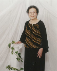 Suk Chun Ma  2019 avis de deces  NecroCanada