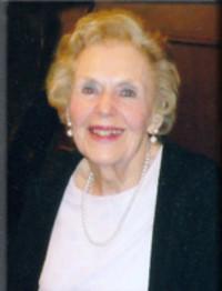 Carolyn Marjorie
