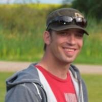 Curtis Mytopher  August 02 2019 avis de deces  NecroCanada
