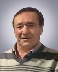 Donat Dupont  1948  2019 avis de deces  NecroCanada