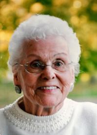 Dorothy Delviena Shaw Carter  1921  2019 (age 98) avis de deces  NecroCanada