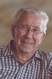 Eddy Drouin  (1930  2019) avis de deces  NecroCanada