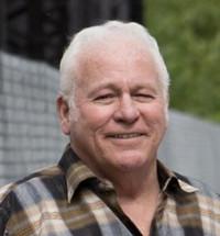 Fredrick Larry James Woodcock  January 24 1945  August 7 2019 (age 74) avis de deces  NecroCanada