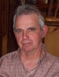 James Alloway  June 9 1946  August 8 2019 (age 73) avis de deces  NecroCanada