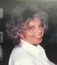 Nancy Brisbin  19372019 avis de deces  NecroCanada
