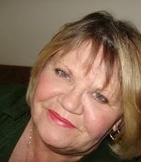 Patricia Louise McCulloch Litt  Tuesday August 6th 2019 avis de deces  NecroCanada