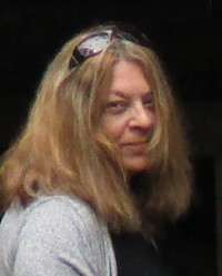 Rachelle Poitras  August 8 2019 avis de deces  NecroCanada