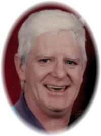 Roy Roberts Kinney  19582019 avis de deces  NecroCanada