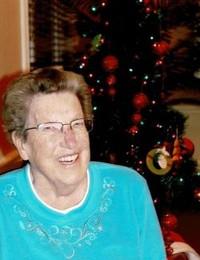 Shirley  Lunnie  19342019 avis de deces  NecroCanada