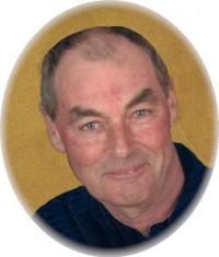 Gregg Donald Henderson  19472019 avis de deces  NecroCanada
