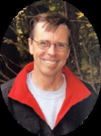 Paul Laverne