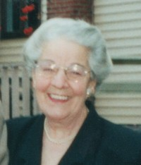 Vivianne Furlotte-Kelehar  July 6 1934  August 5 2019 (age 85) avis de deces  NecroCanada