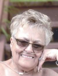 Colette Lagace nee Lemonde avis de deces  NecroCanada