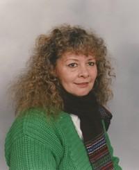 DESJARDINS Louise avis de deces  NecroCanada
