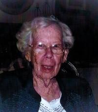 Dorothy Featherston  Tuesday August 6th 2019 avis de deces  NecroCanada