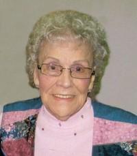 Marie Jeanne Labreche  Sunday August 4th 2019 avis de deces  NecroCanada