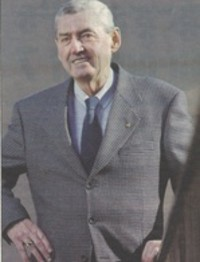 Merrill Arthur