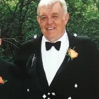 Douglas Roy Cameron  July 8 1947  August 11 2019 avis de deces  NecroCanada