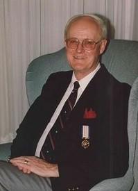 Dr Douglas