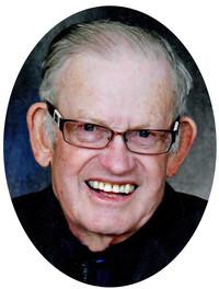 James Jim Wren HORTON  June 25 1938  August 11 2019 (age 81) avis de deces  NecroCanada