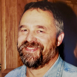 John William Vellenoweth  2019 avis de deces  NecroCanada