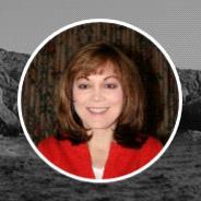 Kathie Peterson  2019 avis de deces  NecroCanada