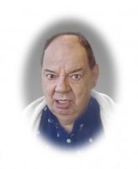 Langlois Alphonse avis de deces  NecroCanada