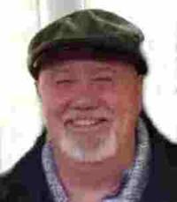 Ron Garrard  Sunday August 11th 2019 avis de deces  NecroCanada