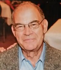 Thomas Augustine Daize  Sunday August 11th 2019 avis de deces  NecroCanada