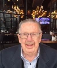 Adelard Heppell avis de deces  NecroCanada