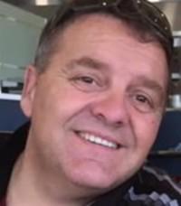 Alain Lacroix avis de deces  NecroCanada