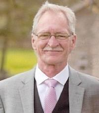 Brent Patterson Sid Redmond  Saturday August 10th 2019 avis de deces  NecroCanada