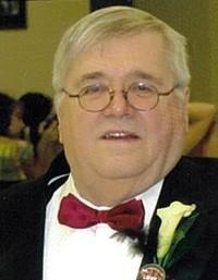 Bryan Edward Murphy  November 16 1949  August 12 2019 (age 69) avis de deces  NecroCanada