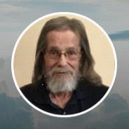 Darryl Seghers  2019 avis de deces  NecroCanada