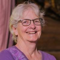 FORSTER Sheila Marion  August 17 1947 — August 9 2019 avis de deces  NecroCanada