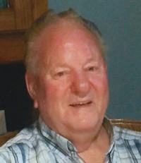 Garry Keith Beddows  2019 avis de deces  NecroCanada