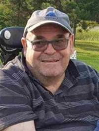 Jacques Boucher avis de deces  NecroCanada