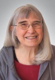 Jeannette Martin avis de deces  NecroCanada
