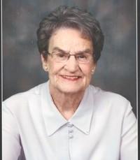 Joan W Tubb Allison  Monday August 5th 2019 avis de deces  NecroCanada