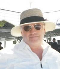 John Graham Walker  Friday August 2nd 2019 avis de deces  NecroCanada