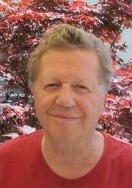 Louie Paul  Date: Sunday August 11 2019 avis de deces  NecroCanada