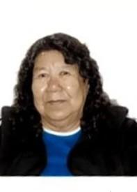 Mary Stella Bushie  August 27 1942  August 8 2019 (age 76) avis de deces  NecroCanada