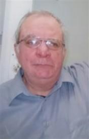 Michel Gosselin avis de deces  NecroCanada