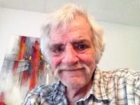 Michel Seguin avis de deces  NecroCanada