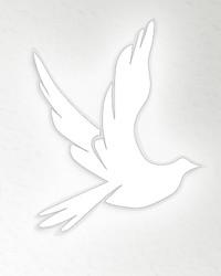 Sally Nellie Edith Baxter Peace  January 1 1919  August 4 2019 (age 100) avis de deces  NecroCanada