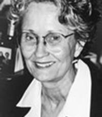 Sylvia Morris  Saturday August 3rd 2019 avis de deces  NecroCanada
