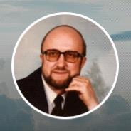 Alexander Neil Taylor  2019 avis de deces  NecroCanada